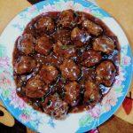 बेसन गट्टे की सब्जी दही वाली बनाने की विधि | Rajasthani Besan Gatte ki Sabzi Recipe 2