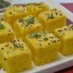 besan_dhokla recipe in hindi by pooja gupta