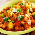 गोभी आलू का सब्जी बनाने की विधि - Gobhi Aloo recipe in hindi