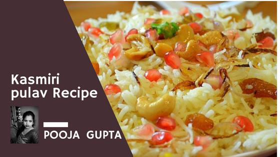 Kasmiri-pulav-recipe-in-hindi.