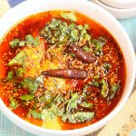 daal tadka recipe