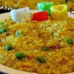 सूजी का गुलाब जामुन बनाने की विधि, Suji ka gulab jamun banane ki RECIPe in Hindi 1
